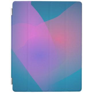 Heart in the Ocean iPad Cover