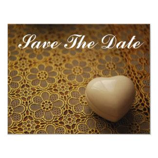 Heart Jewel Box Card