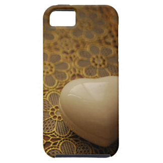 Heart Jewel Box iPhone SE/5/5s Case