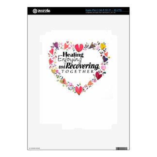 HeArT.jpg iPad 3 Decal