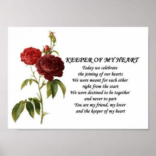 romantic anniversary quotes for him quotesgram