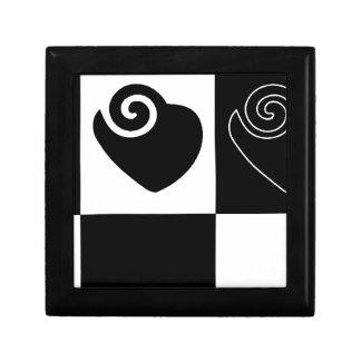 heart, love , friendship , family, relationships gift box
