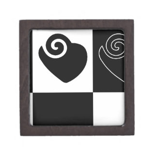 heart, love , friendship , family, relationships jewelry box