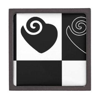 heart, love , friendship , family, relationships keepsake box