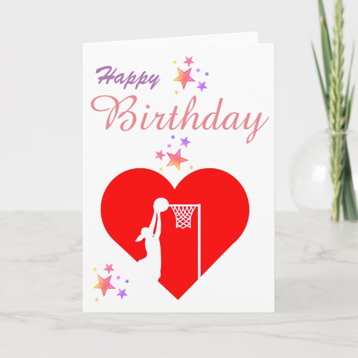QUOTE GREETING 5X7 love love yourself card blank birthday