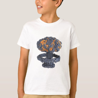 Heart Nuke T-Shirt