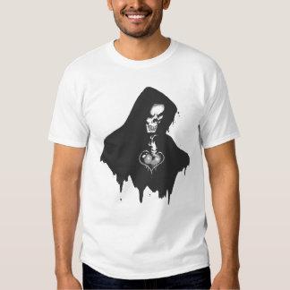Heart Of Darkness Shirt