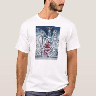 Heart of Glass Shirt