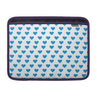 Heart of Love MacBook Air Sleeve