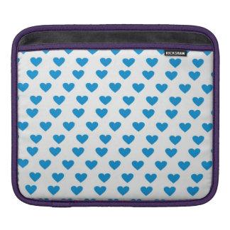 Heart of Love Sleeve For iPads