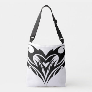 Heart of My Heart Crossbody Bag