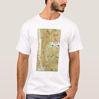 Heart of New York T-Shirt