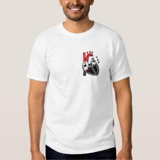 Heart of the Matter Shirt