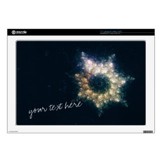 Heart of the mists | Skins For Laptops