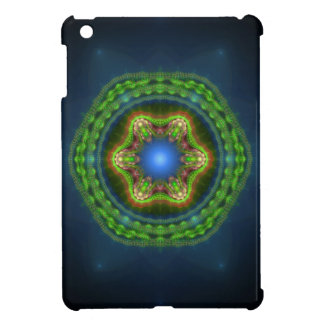 Heart of the Universe Cover For The iPad Mini