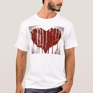 Heart of War T-Shirt
