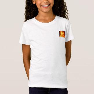 heart-on-fire T-Shirt