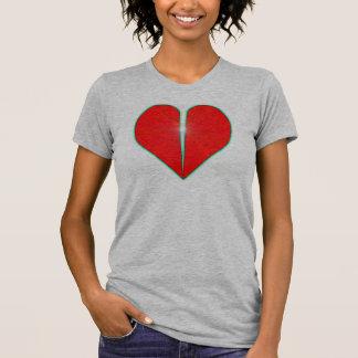 Heart Opener T-Shirt