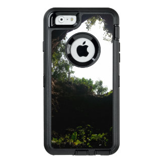 Heart OtterBox Defender iPhone Case