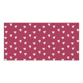 heart-pattern-valentines-prvws-08 card