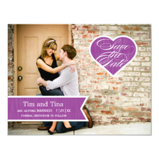 """Heart  