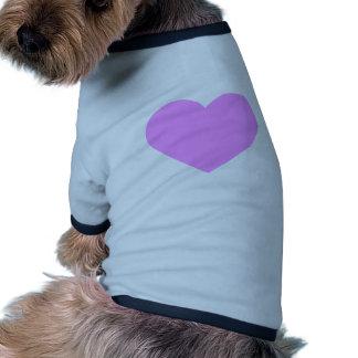heart-pink.png pet shirt