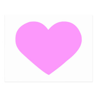 heart-pink.png postcard