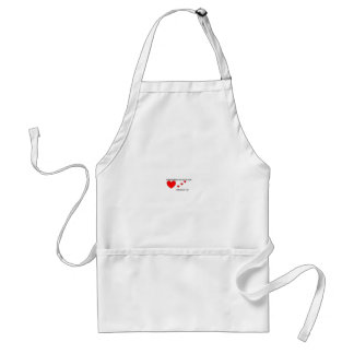 Heart.png Apron