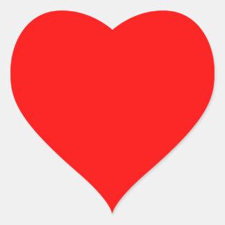 heart.png heart sticker
