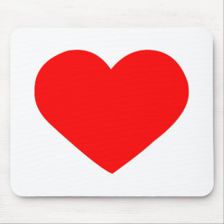 heart-red.png mouse pad