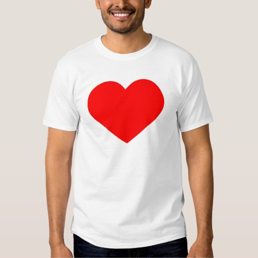 heart-red.png poleras