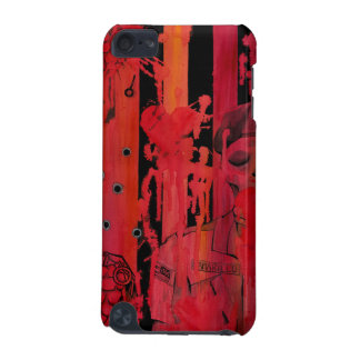 """""""Heart"""" Series iPod Touch (5th Generation) Cover"""