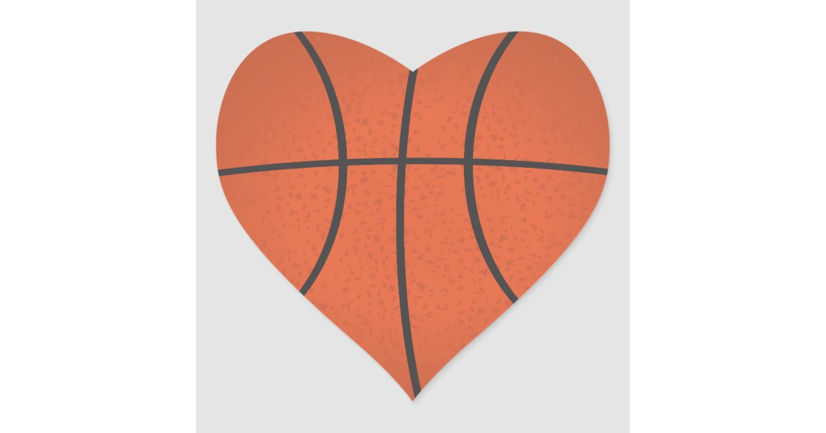 heart shaped basketball sticker zazzle com religious christmas clipart free downloads religious christmas clipart images