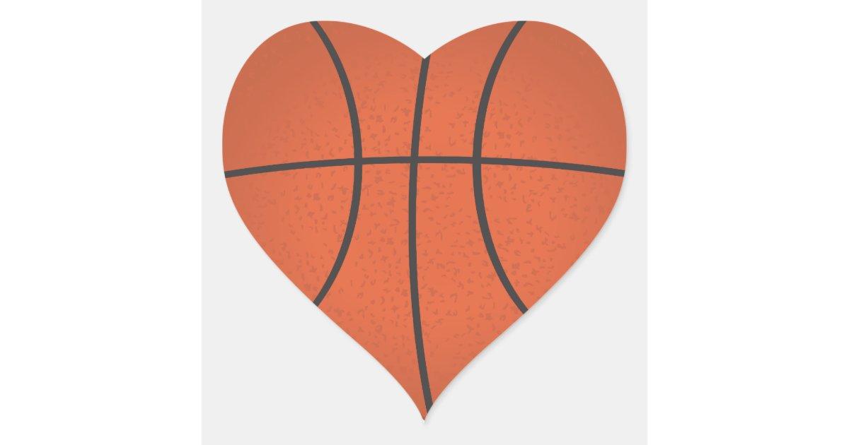 Basketball Birthday Invitations was luxury invitations example