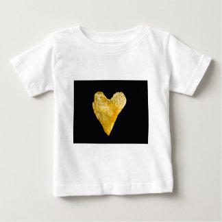 Potato Chips Baby Clothes  Apparel Zazzle