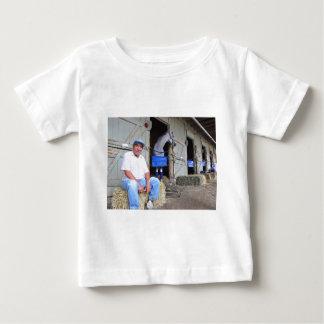 Heart & Soul of Racing Tee Shirt