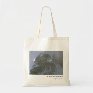 Heart & Soul of the Galaxy Tote Bag