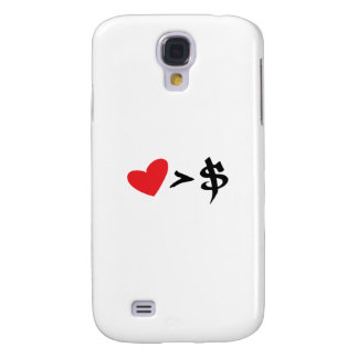 heart t samsung galaxy s4 cases