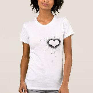 heart, T-Shirt
