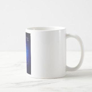 Heart Talk - Change Coffee Mug