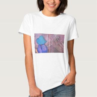 Heart Talk - Expectations Shirt