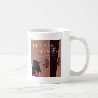 Heart Talk - The Child Within Coffee Mug