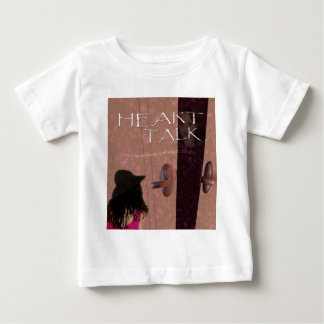 Heart Talk - The Child Within Shirt