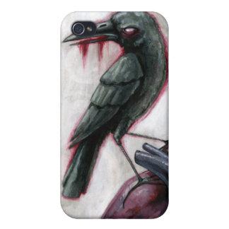 Heart thief iPhone 4/4S case