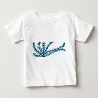 Heart Vine Baby T-Shirt