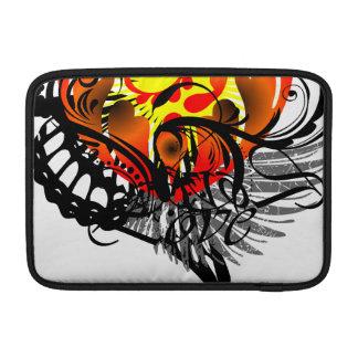 Heart & Wing MacBook Air Sleeve
