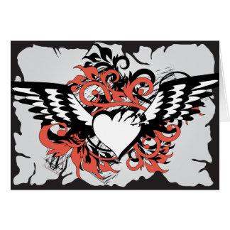 heart&wings_card card