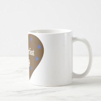 Heart with Oktoberfest icon Coffee Mug