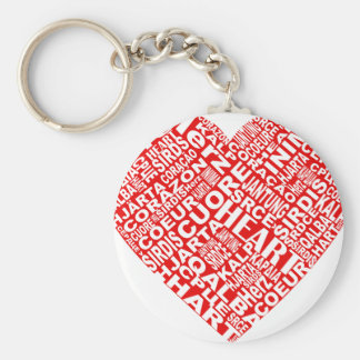 Heart_Words_2.png Keychain