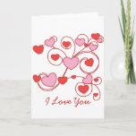 Heart Works Card